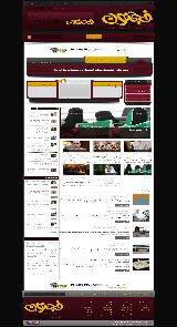 fjnon.com